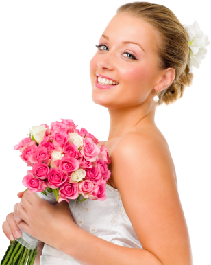 Bridal Registry & Honeymoon Registry – Cash Gifts for Wedding & Honeymoon