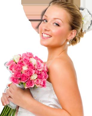 Bridal Registry & Honeymoon Registry – Cash Gifts for Wedding & Honeymoon